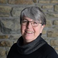 Sylvie MARGRAFF