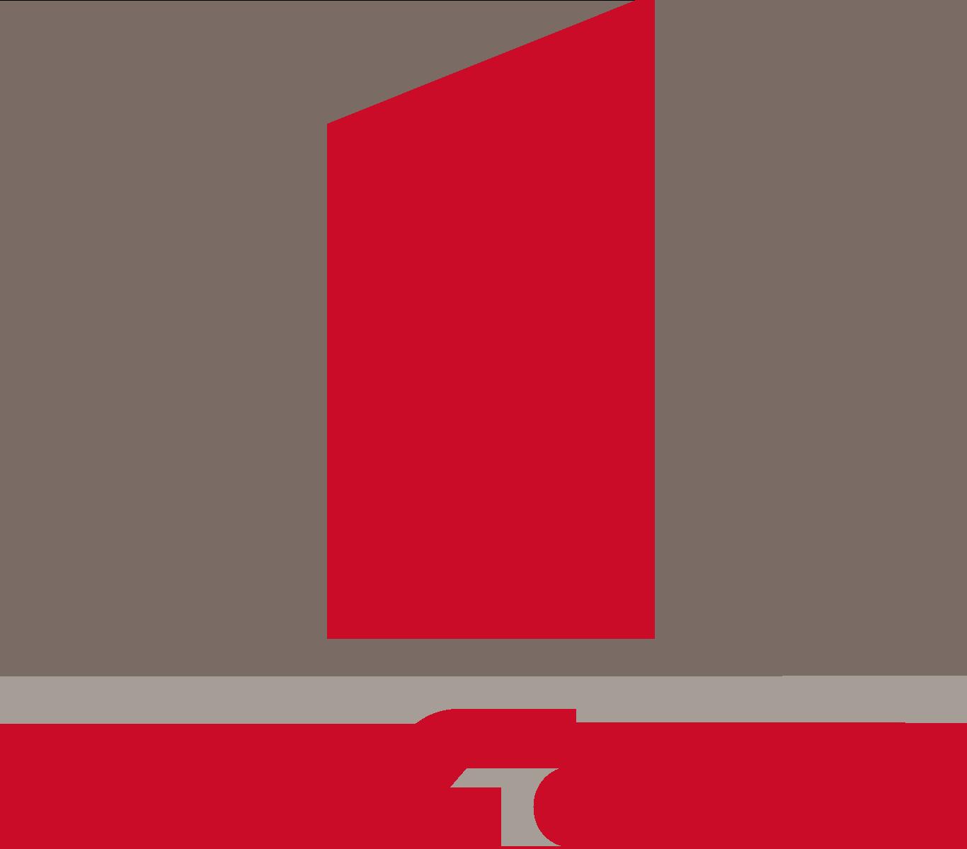 Logo ASB Ag