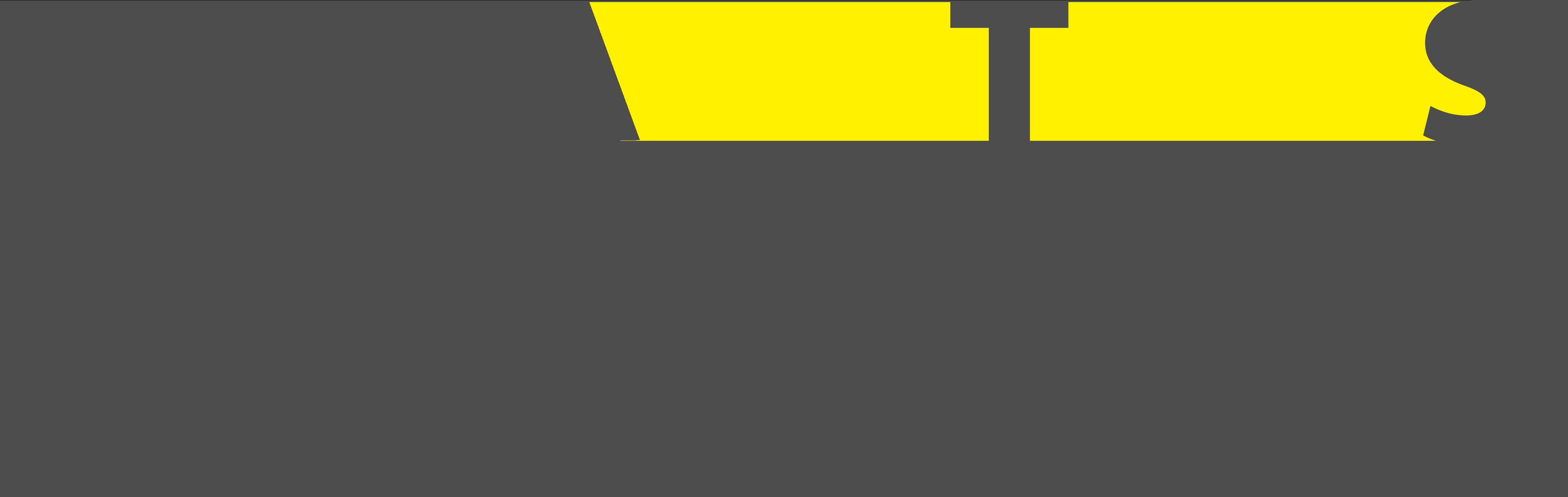 Logo ATS Rauw PGmbH