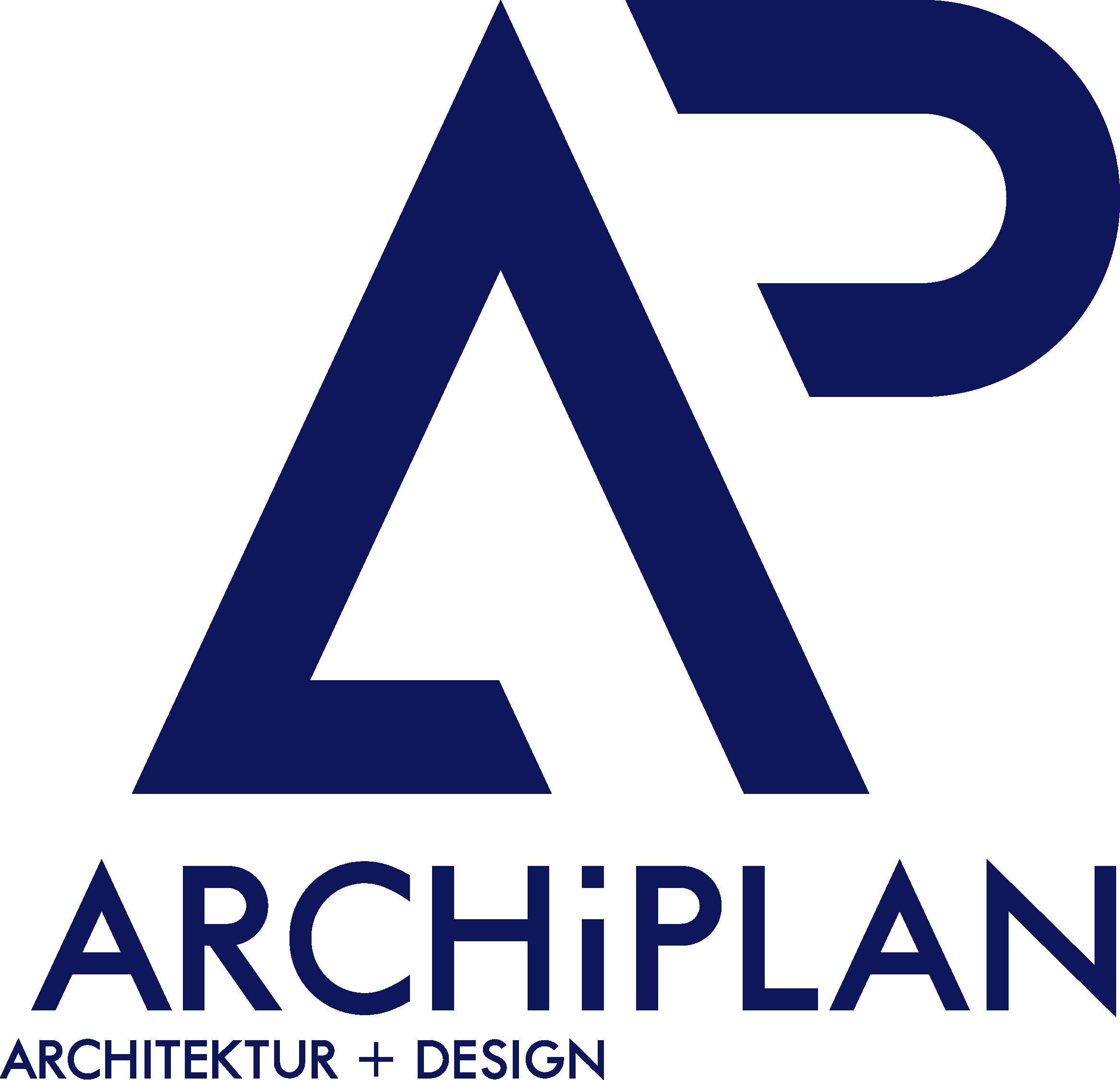 Logo Archiplan