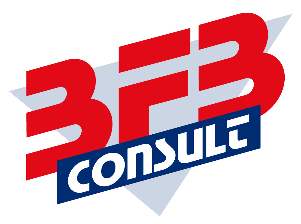 Logo BFB Consult