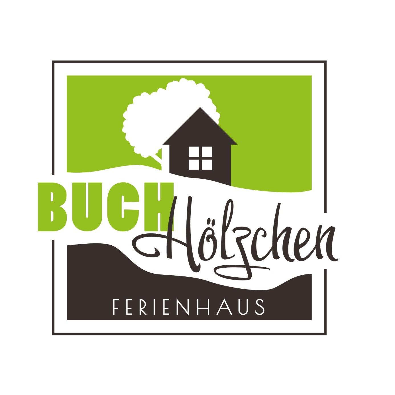 Logo Buchhölzchen