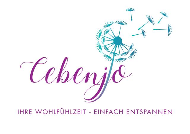 Logo Cebenjo