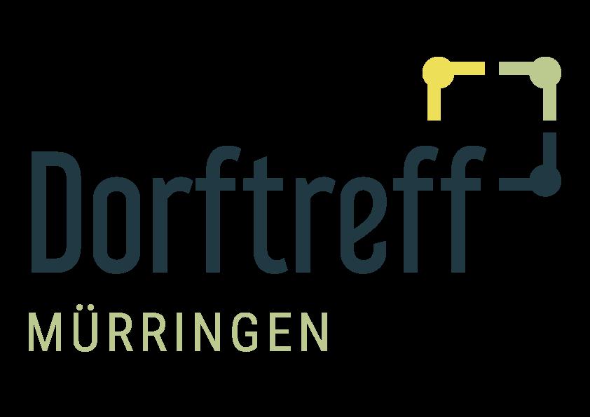 Logo Dorftreff Mürringen VoG