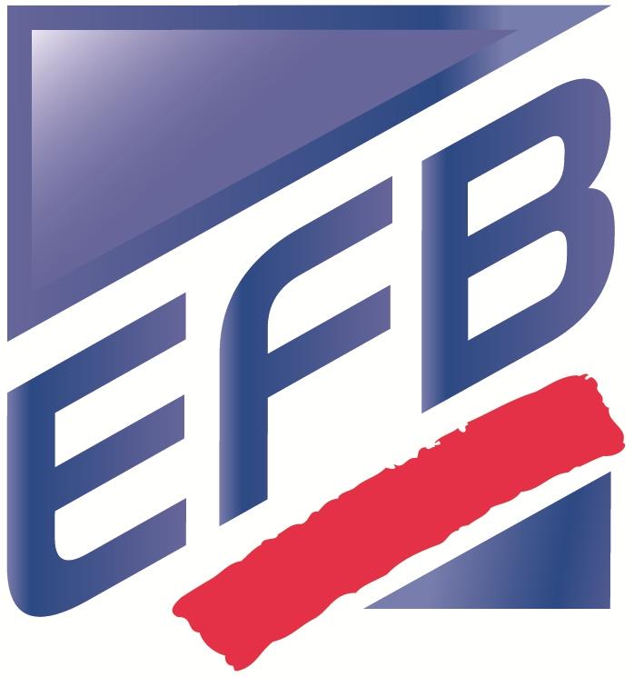 Logo EFB Büllingen AG