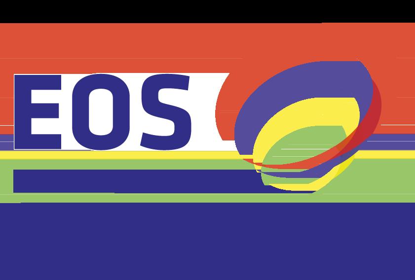 Logo EOS-Potenzialberatung