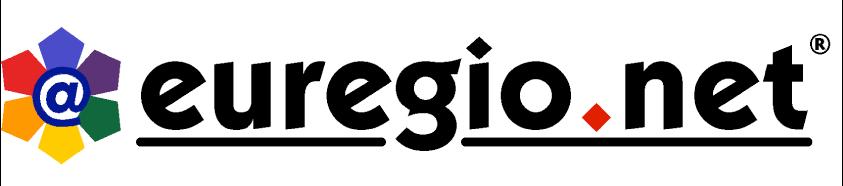 Logo Euregio.net AG