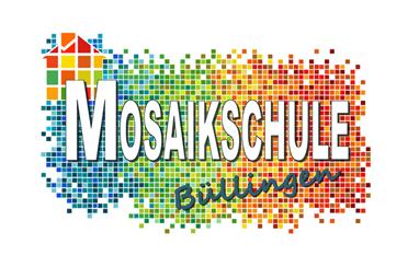 Logo Primarschule Büllingen