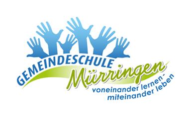 Logo Primarschule Mürringen