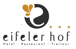 Logo Hotel Eifeler Hof