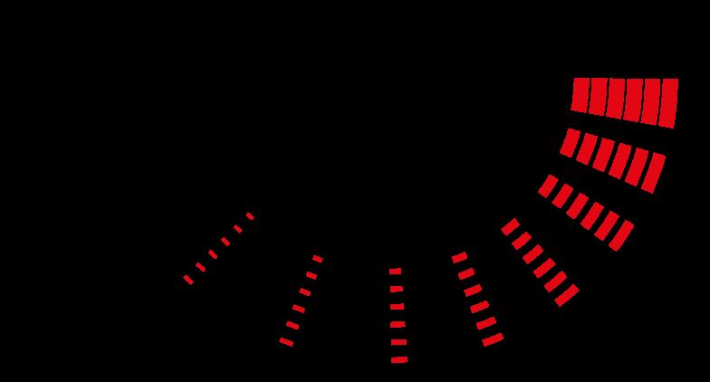Logo Isytec