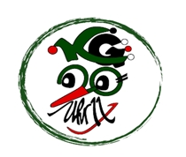 Logo KG 20Uhr11 Mürringen