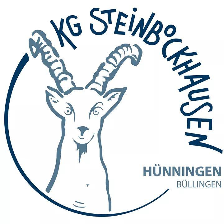 Logo KG Steinbockhausen Hünningen