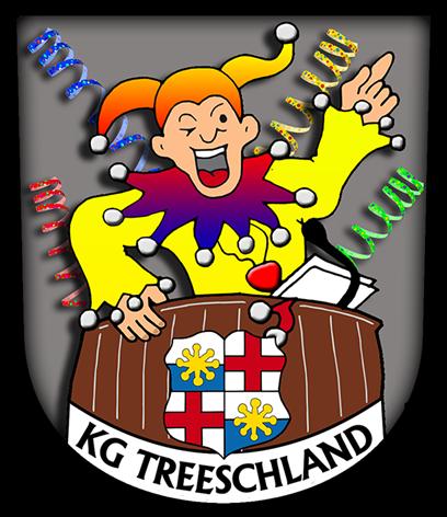 Logo KG Treeschland VoG
