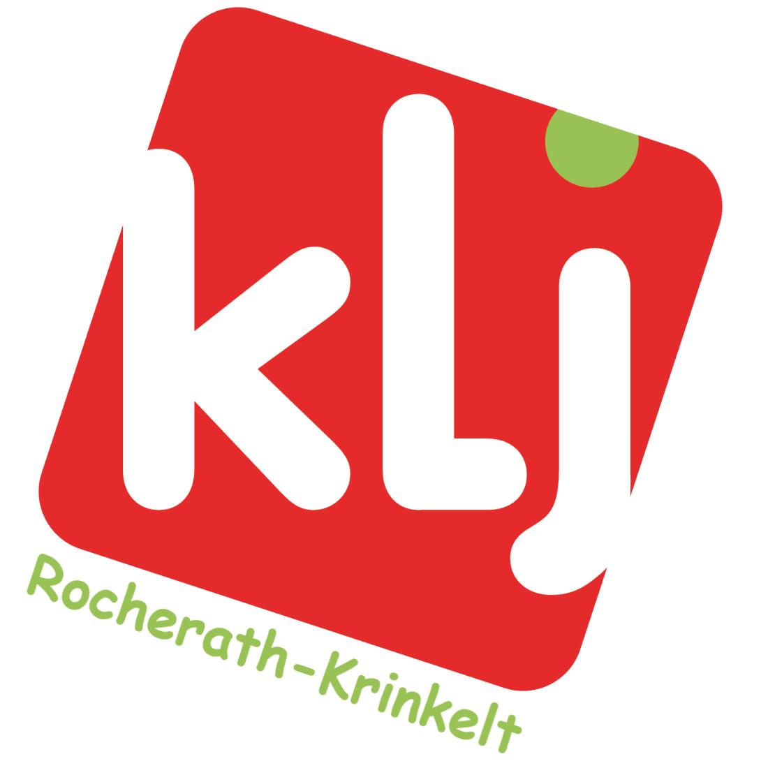 Logo KLJ Rocherath-Krinkelt