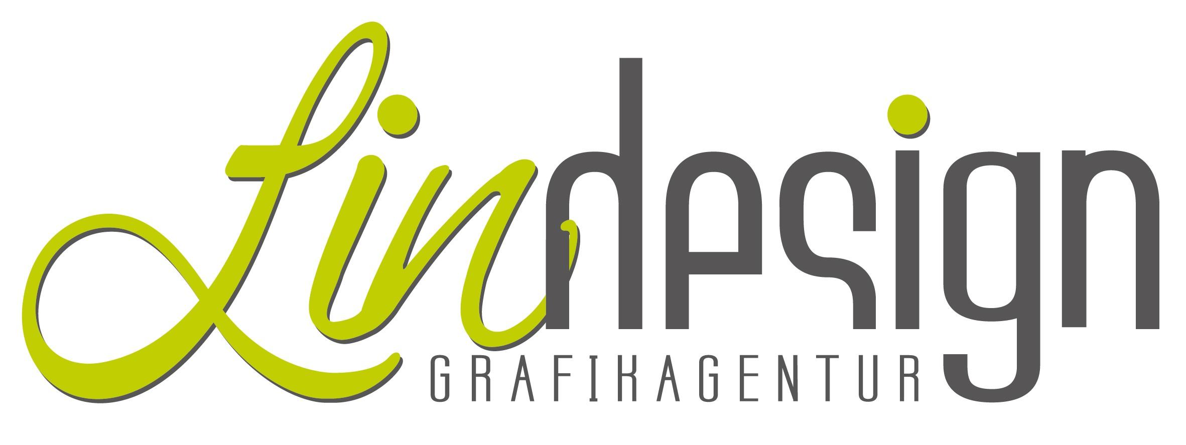 Logo Lin Design