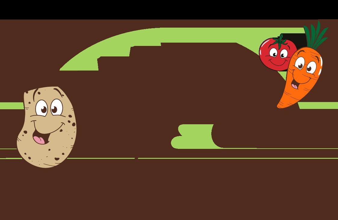 Logo MARME HOF & LADEN