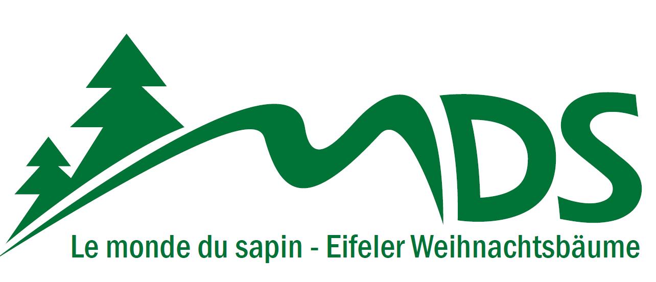 Logo MDS GmbH