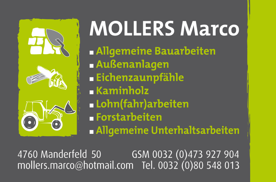 Logo Mollers Marco