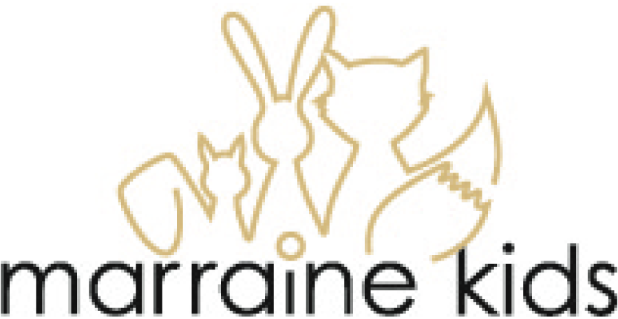 Logo Marraine Kids GmbH