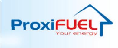 Logo ProxiFuel SA