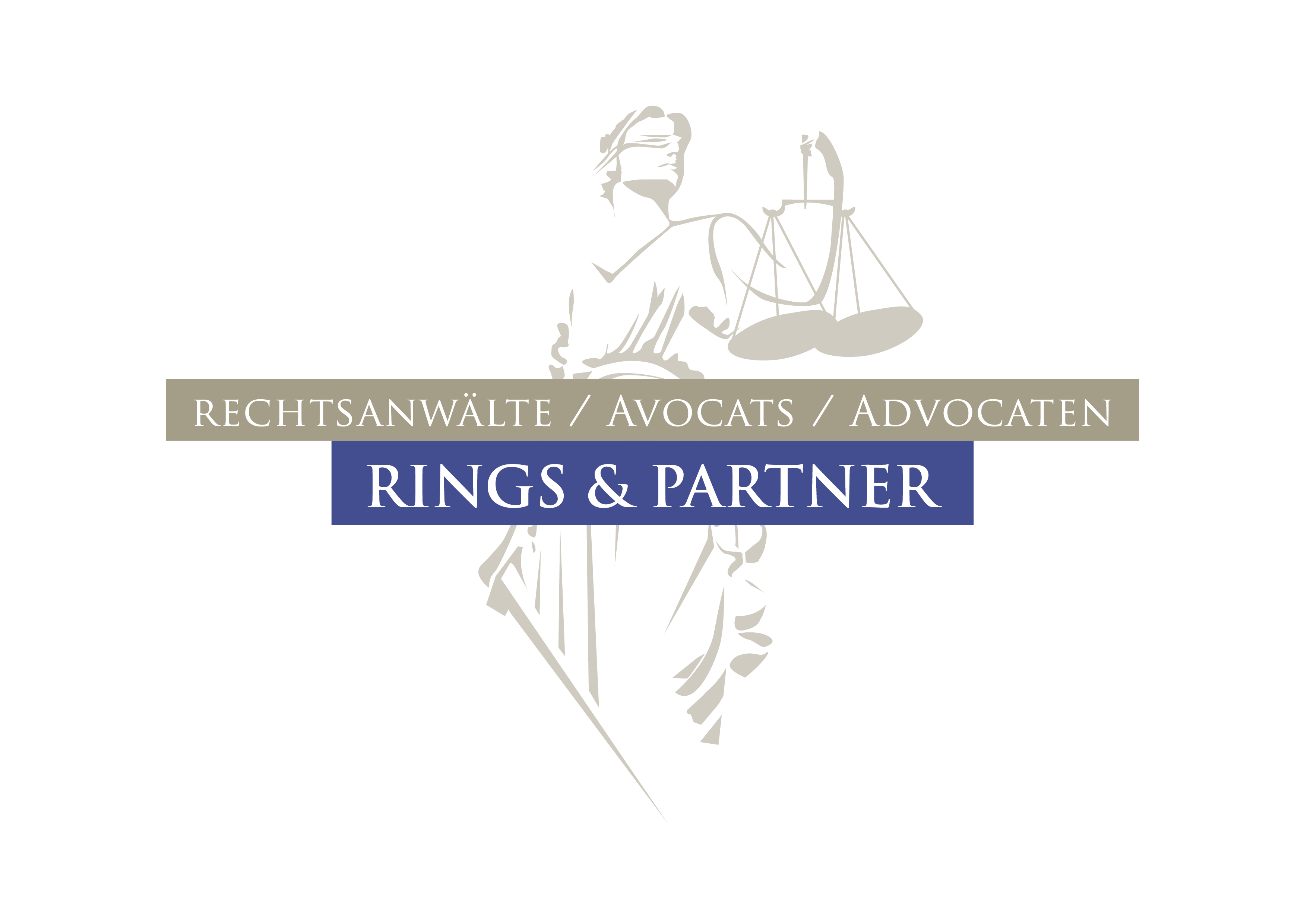 Logo Rechtsanwaltskanzlei Rings & Partner