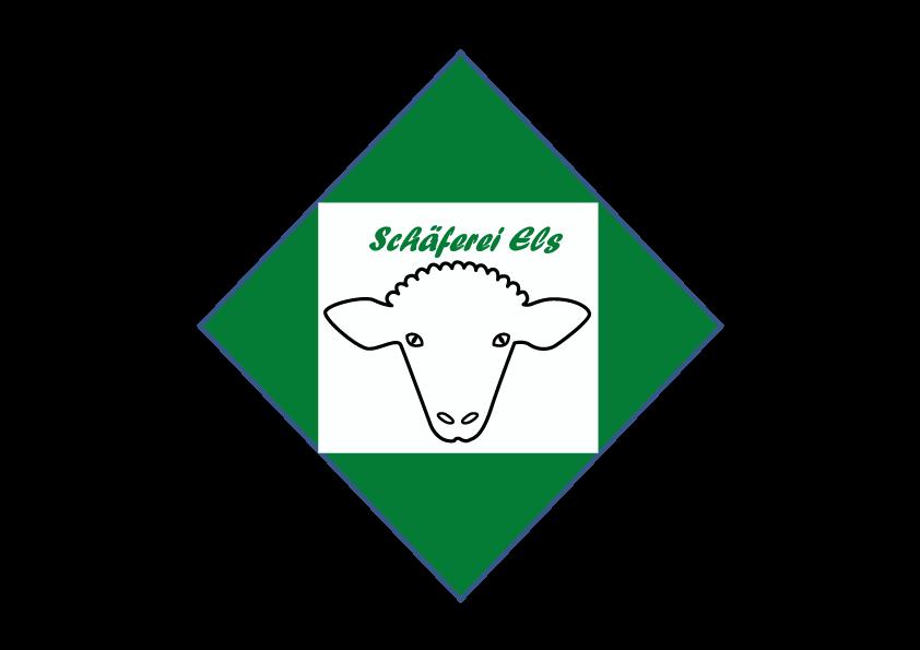 Logo Schäferei Els