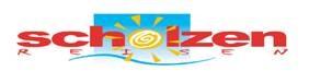 Logo Scholzen Reisen