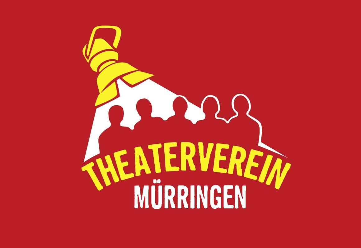 Logo Theaterverein Mürringen