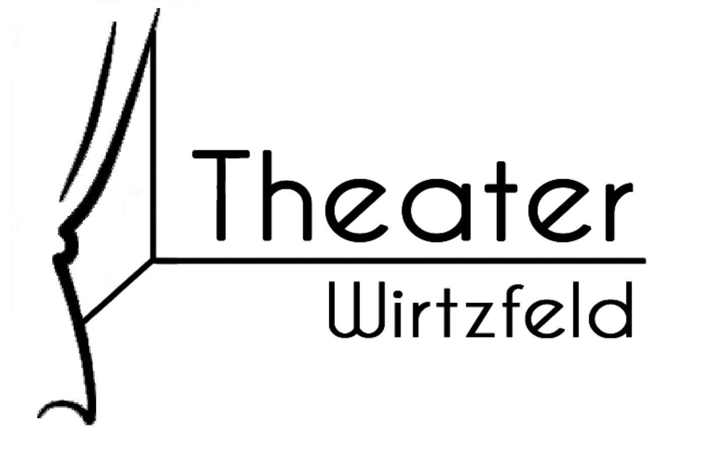 Logo Theaterverein Wirtzfeld