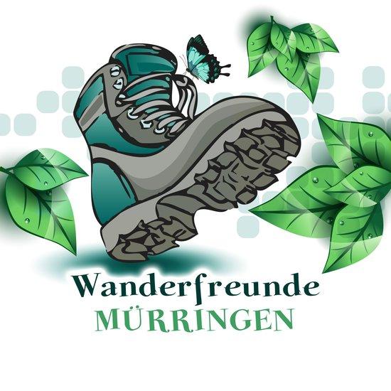Logo Wanderfreunde Mürringen