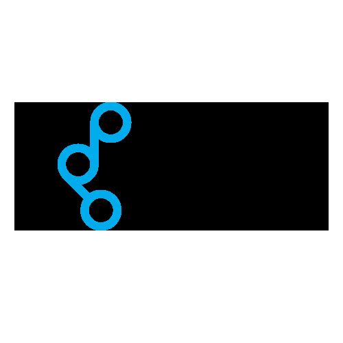 Logo Ärztehaus PROGESUND