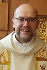 Logo Pastor A. Brodel