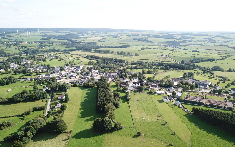 Manderfeld