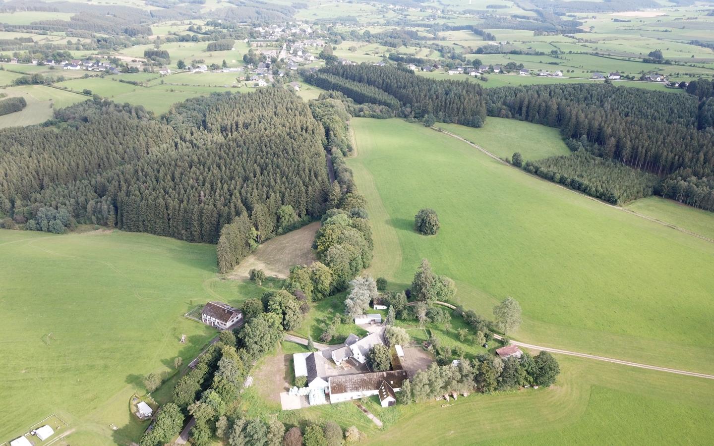 Igelmonderhof