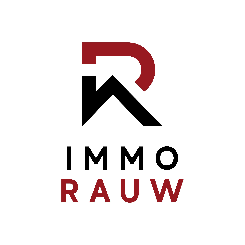 Logo IMMO-RAUW GmbH