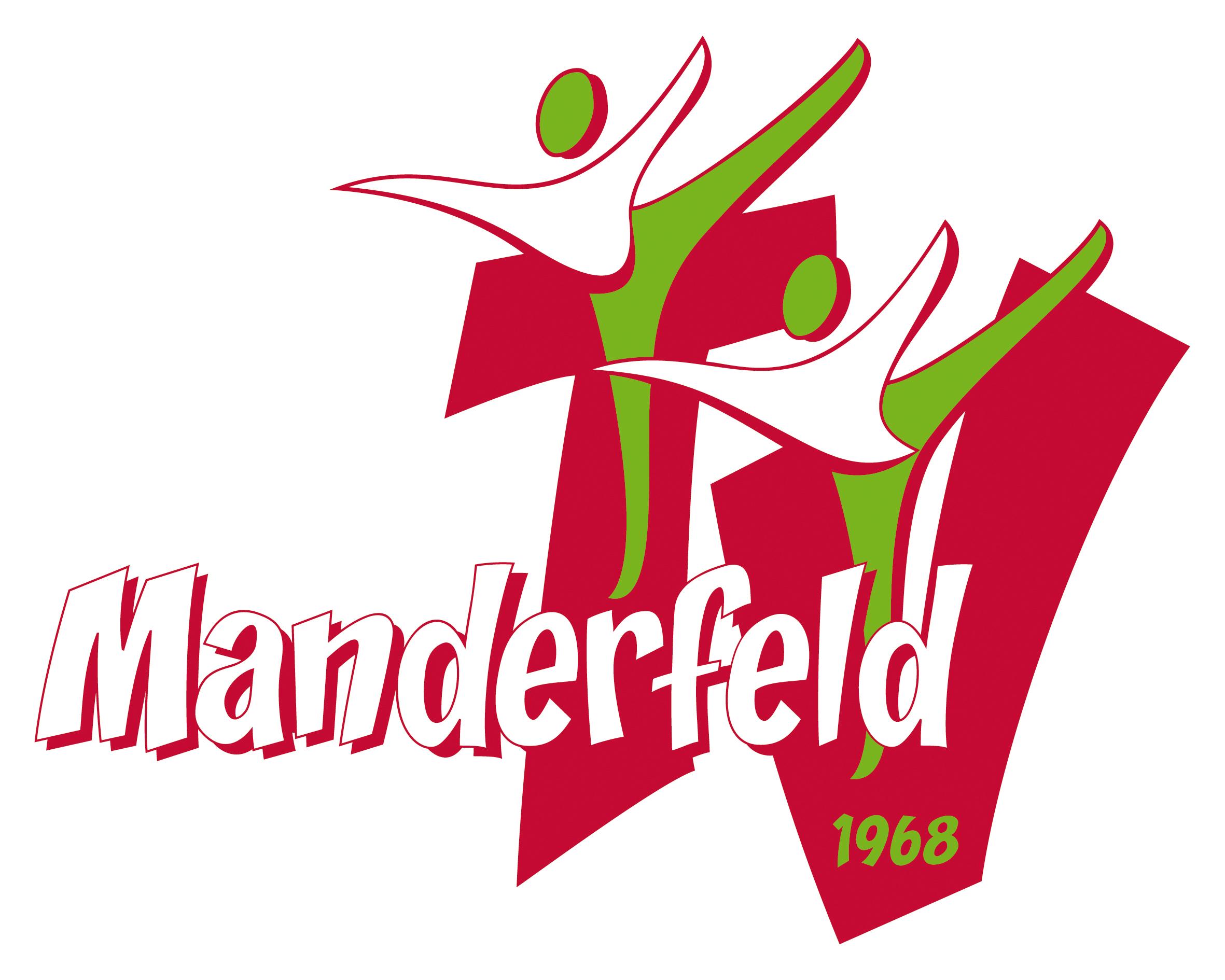 Logo TV Manderfeld